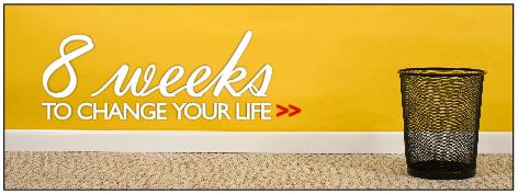 8_weeks_banner_info