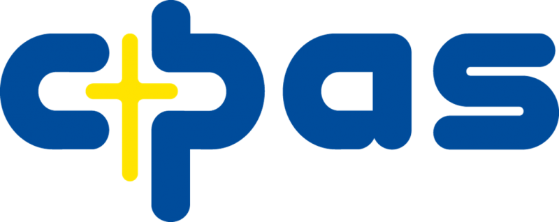 CPAS logo in blue transparent background-1349364411