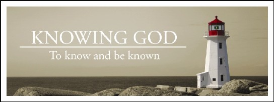 Knowing_God_banner_lesslarge