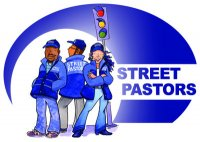 Street_Pastors_logo