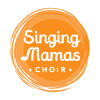 SMC_logo4
