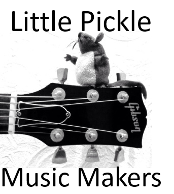 little pickles2