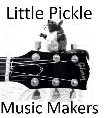little pickles2