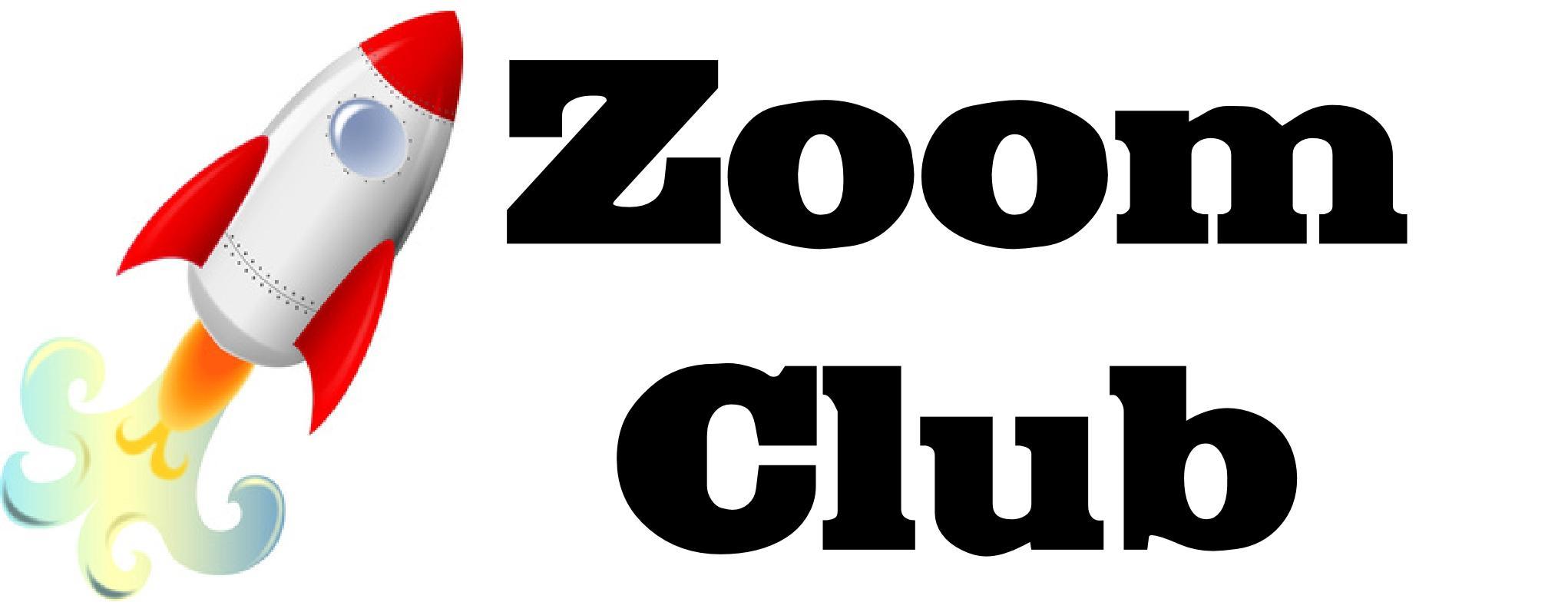 Paint Zoom Logo Zoom Logo
