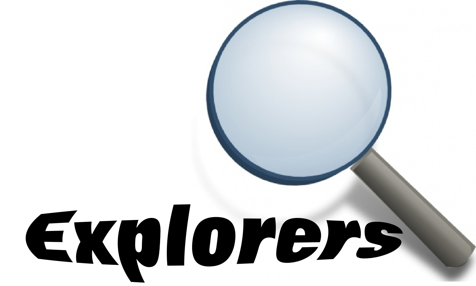 Explorers Logo JPEG