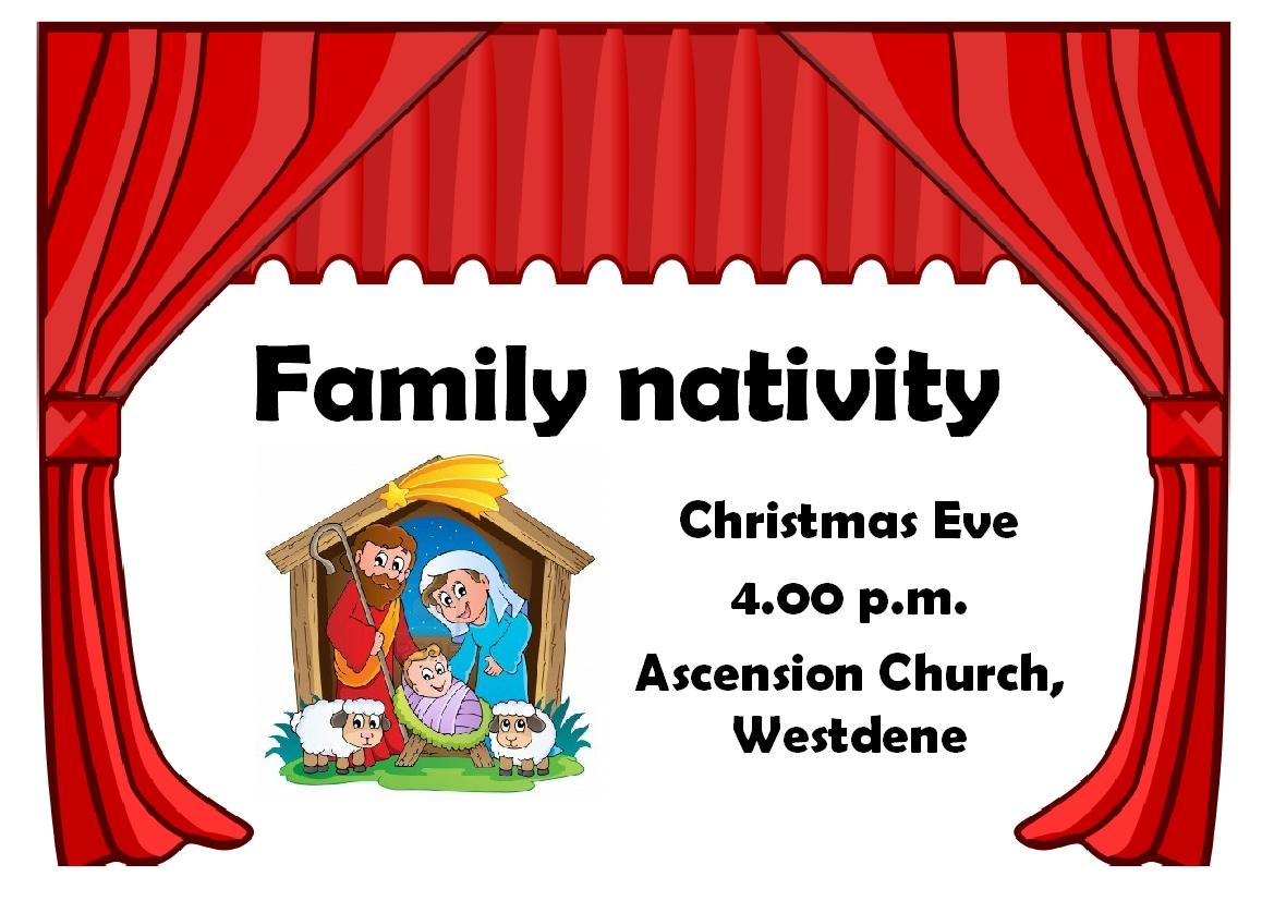 Nativity flyer jpeg without details