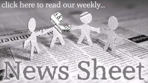news-sheet-300x169