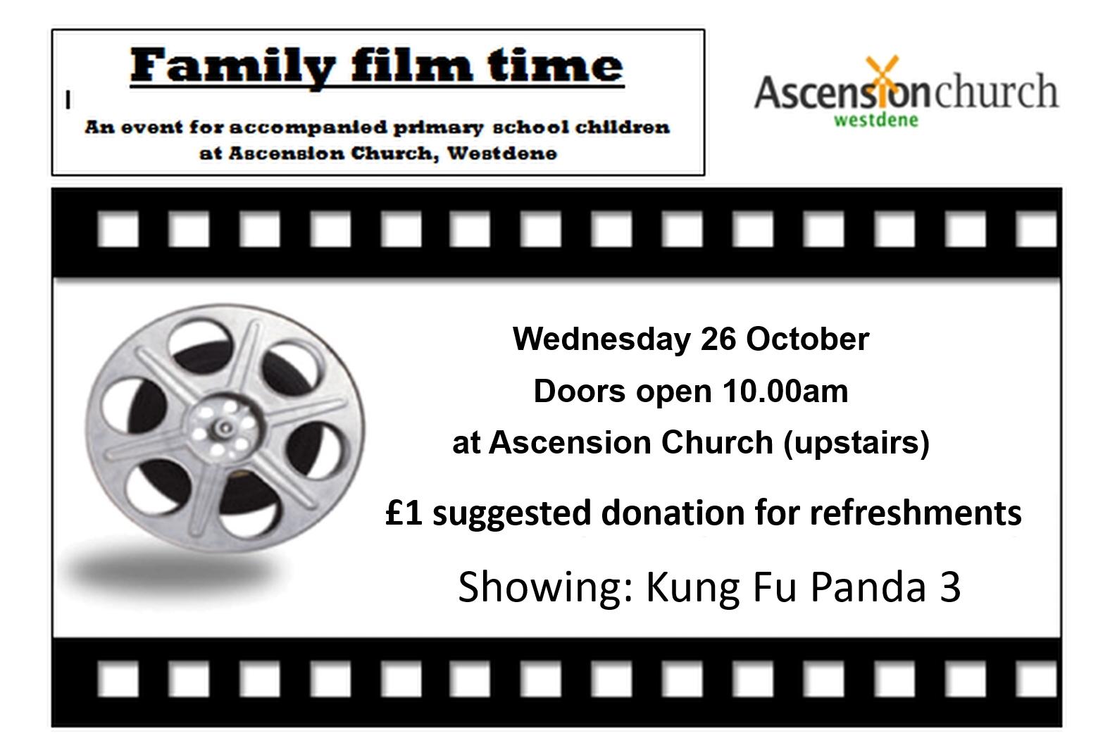 family-film-time2