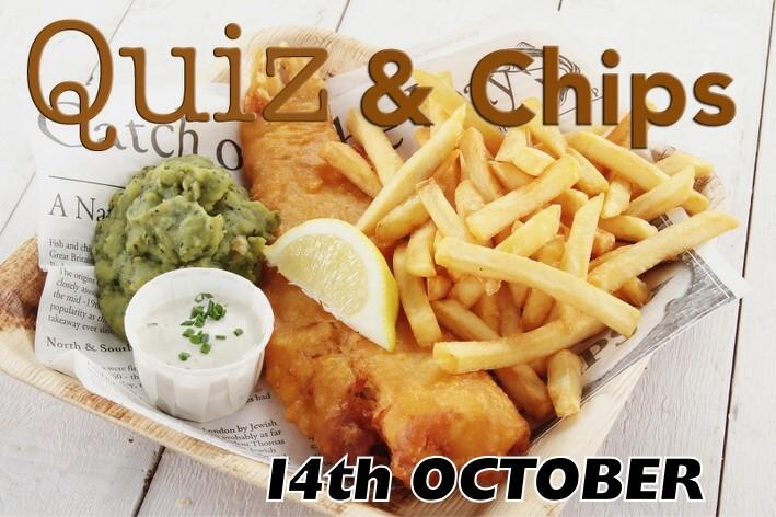 quiz&chips2016 (2)